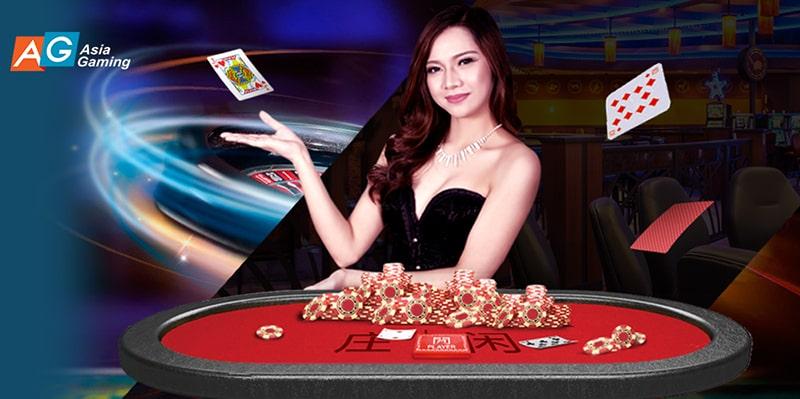 casino bosbobet