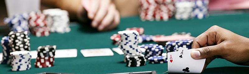 judi poker bosbobet