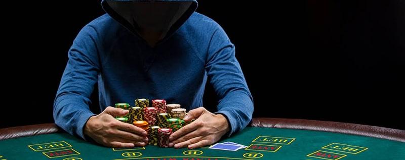 poker bosbobet