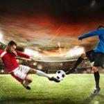 mengerti istilah odds dalam judi sbobet bola online