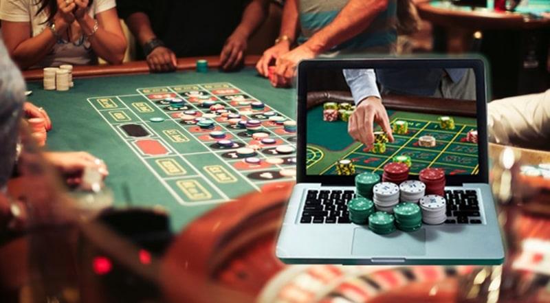 tips mudah bermain games bandar casino sbobet