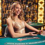 sbobet telah membuka poker live resmi